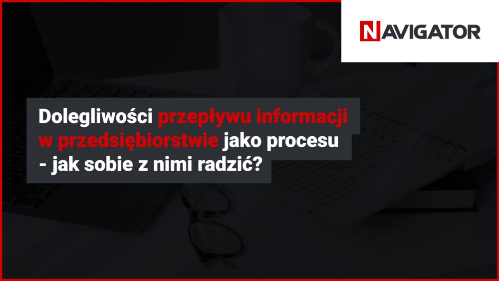 https://archman.pl/dolegliwosci-przeplywu-informacji-jako-procesu/