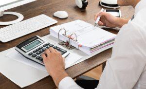metody kalkulacji kosztów