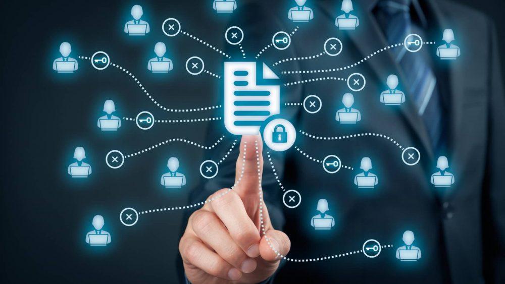 Business Navigator Workflow