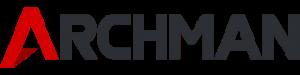 Zarządzanie obiegiem dokumentów - logo Archman