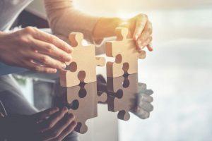 ECM i obsługa wielu procesów w firmie