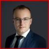 Marcin Kowalski , Tomasz Czapran