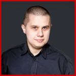 Tomasz Jach , Łukasz Preiss