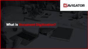 What is Document Digitization   Blog Archman